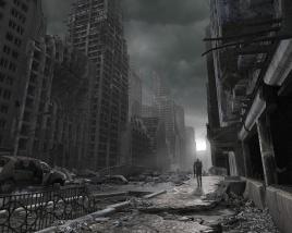 Sci-Fi-Post-Apocalyptic-10038