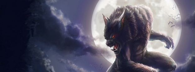 werewolf-artwork-851x315
